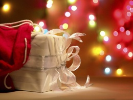 homemade-christmas-gifts-ideas